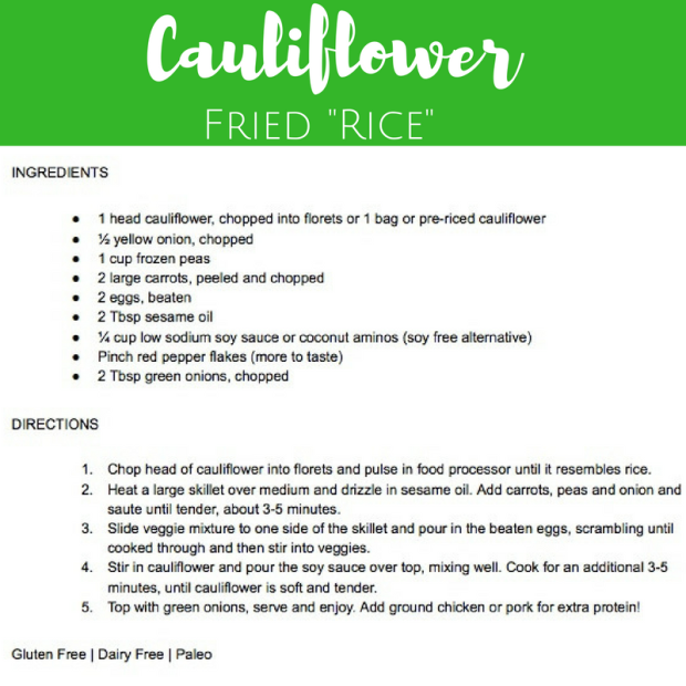 cauliflower-fried-%22rice%22